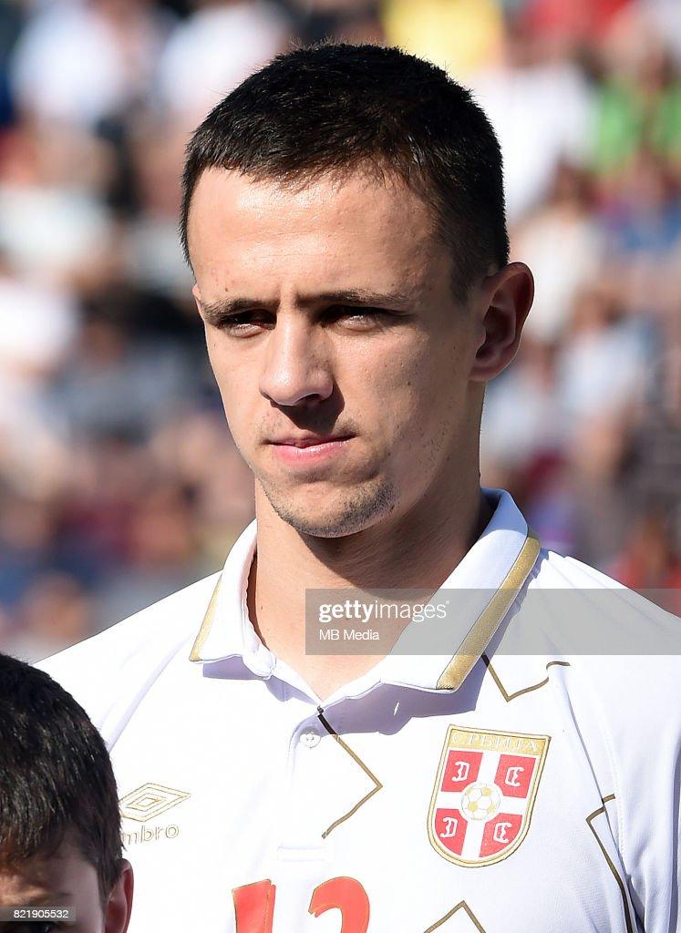 Nemanja Maksimović
