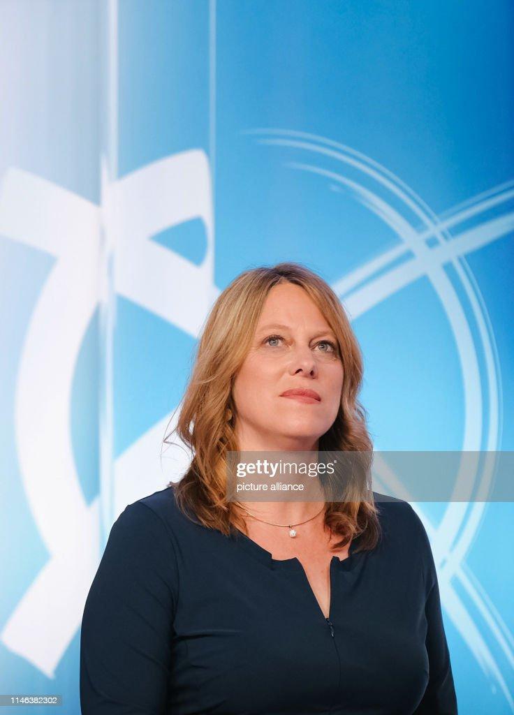 DEU: Elections In Bremen