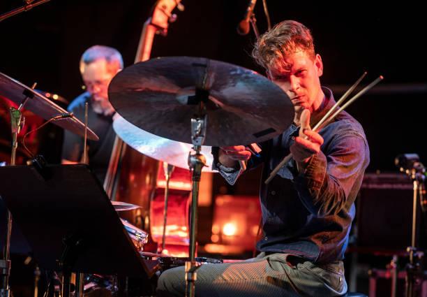 DEU: Moers Music Festival 2020