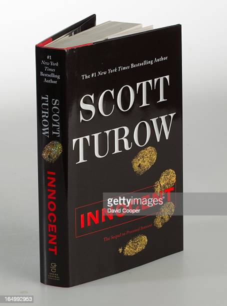 May 27 2010 bkbooks30 War by Sebastian Junger Innocent by Scott Turow Hitch22 by Christopher Hitchens The Ghost Brush by Katherine Govier Nomad by...