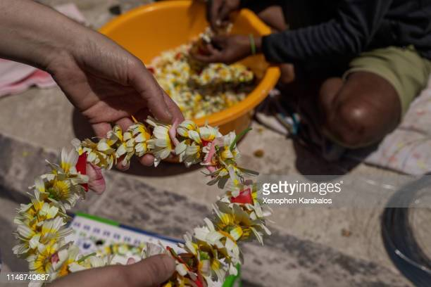 may day - may day international workers day stock pictures, royalty-free photos & images