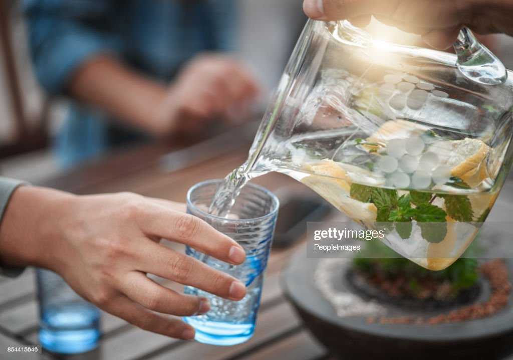 May I have some too : Stock Photo