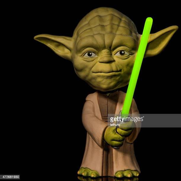 may the 4th be with you - jedi stock pictures, royalty-free photos & images