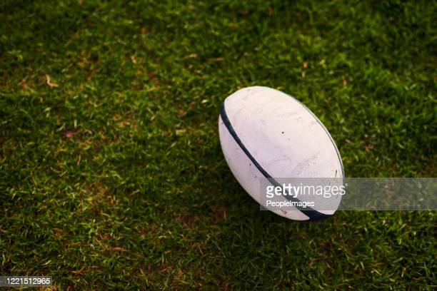 may the games begin - rugby stock pictures, royalty-free photos & images