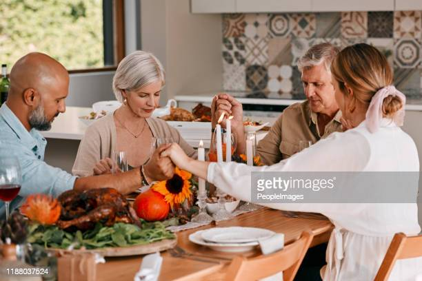 may we be grateful for good friends everyday - free thanksgiving stock pictures, royalty-free photos & images