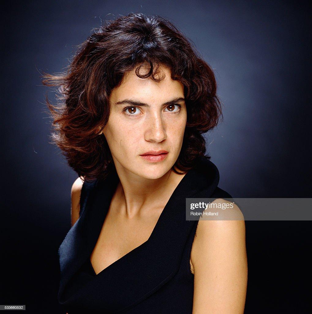 Nicholas Campbell,Rosemary Nicols Adult pics & movies Monica Calhoun,Jeisa Chiminazzo BRA 2006