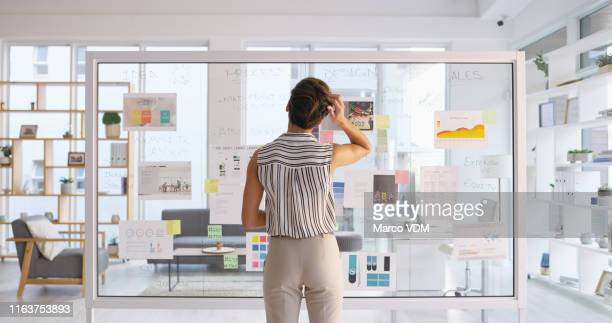 maybe i need to rethink this one - business contemplation stock pictures, royalty-free photos & images