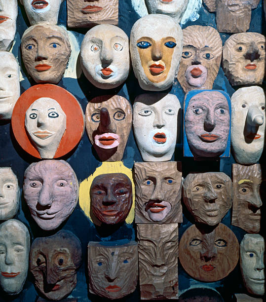 USA: Hispanic Heritage Month - Arts