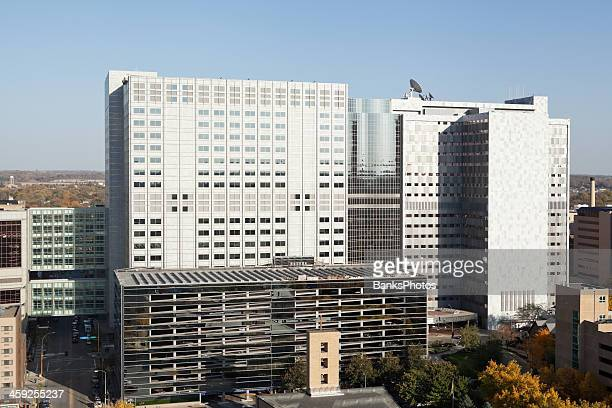 60 Top Mayo Clinic Pictures, Photos, & Images - Getty Images