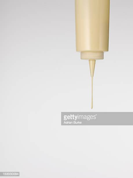 mayonnaise - mayonnaise stock pictures, royalty-free photos & images