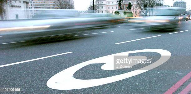 Mayor of London Ken Livingstone has announced plans to possibly extend the Congestion Charge Zone outside of just Central London which could cause...
