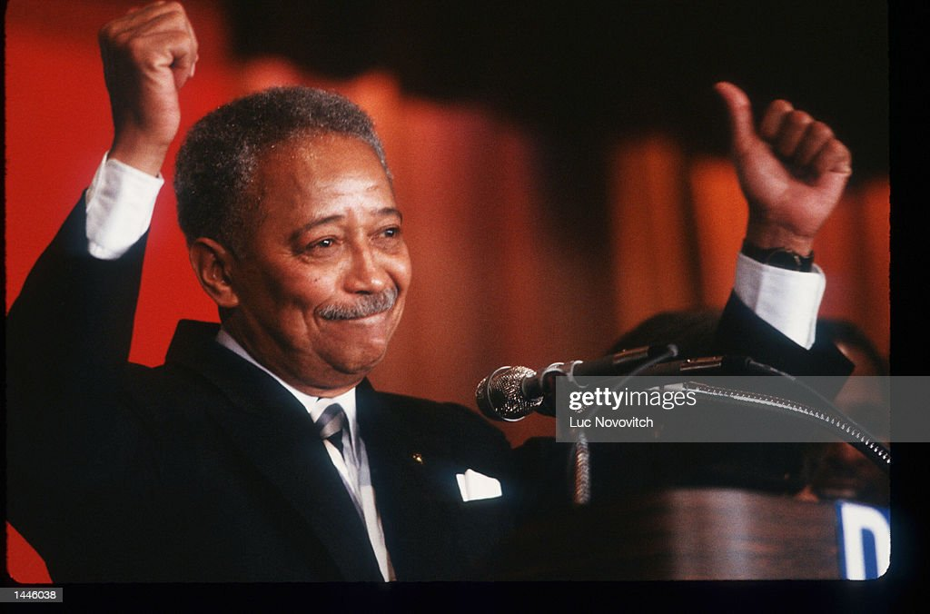 mayor elect david dinkins gives a speech november 7 1989 in new york news photo getty images mayor elect david dinkins gives a speech november 7 1989 in new york news photo getty images