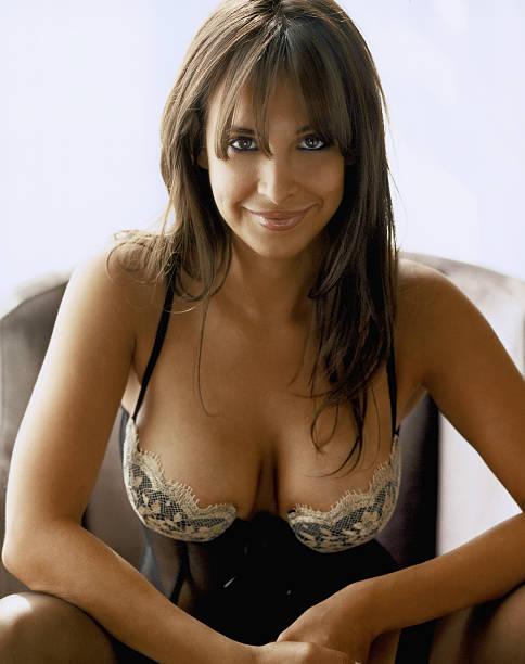 Mayra Veronica 알몸의 891