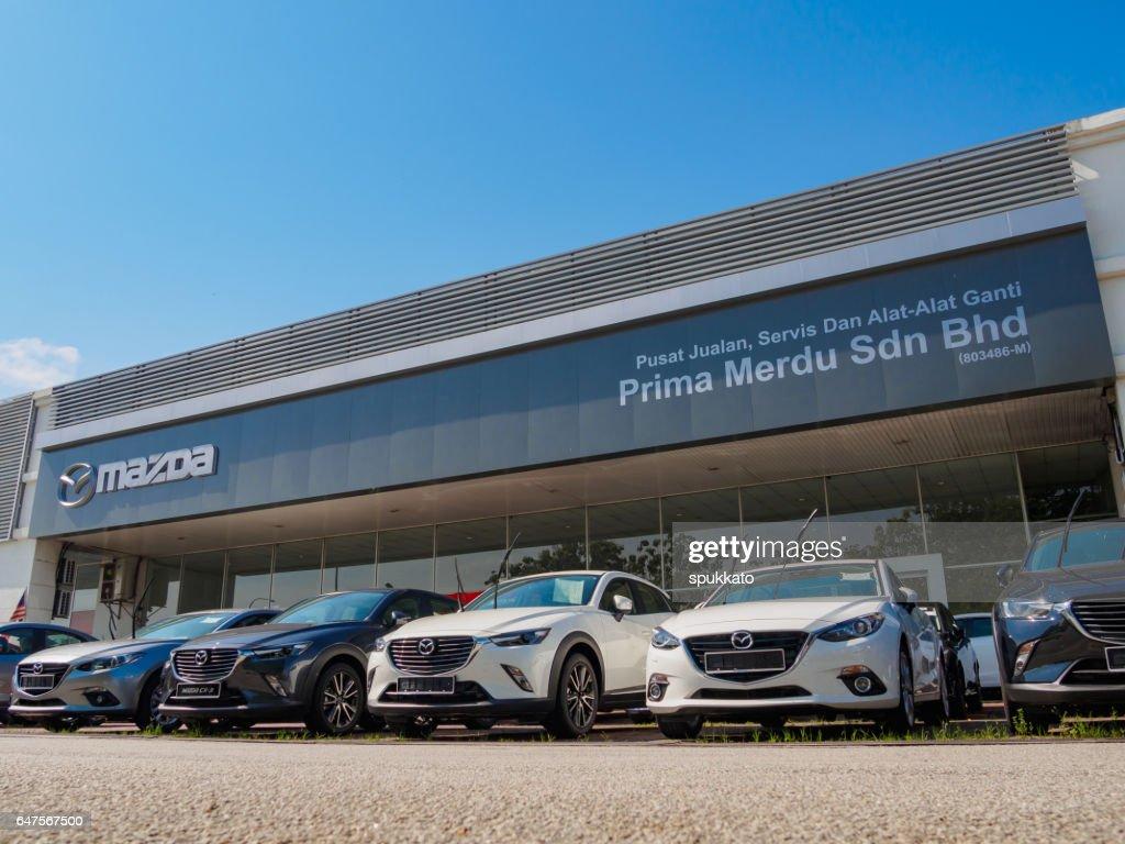 Kekurangan Dealer Mazda Murah Berkualitas