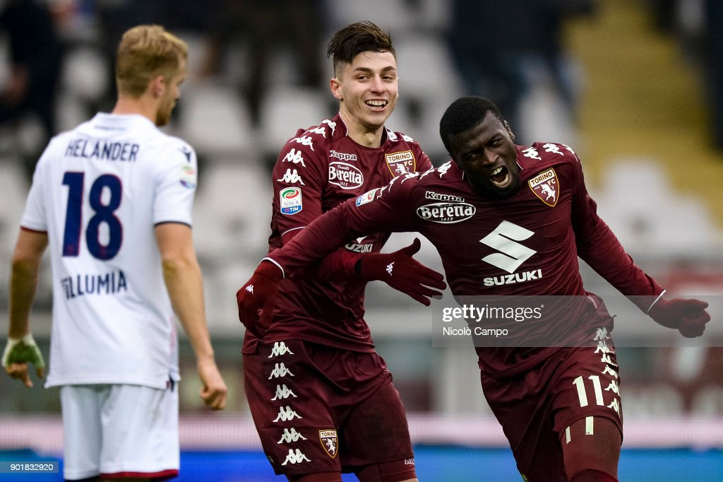 Download Mbaye Niang - mbaye-niang-of-torino-fc-celebrates-after-scoring-a-goal-during-the-picture-id901832920  Photograph-789280.com/photos/mbaye-niang-of-torino-fc-celebrates-after-scoring-a-goal-during-the-picture-id901832920