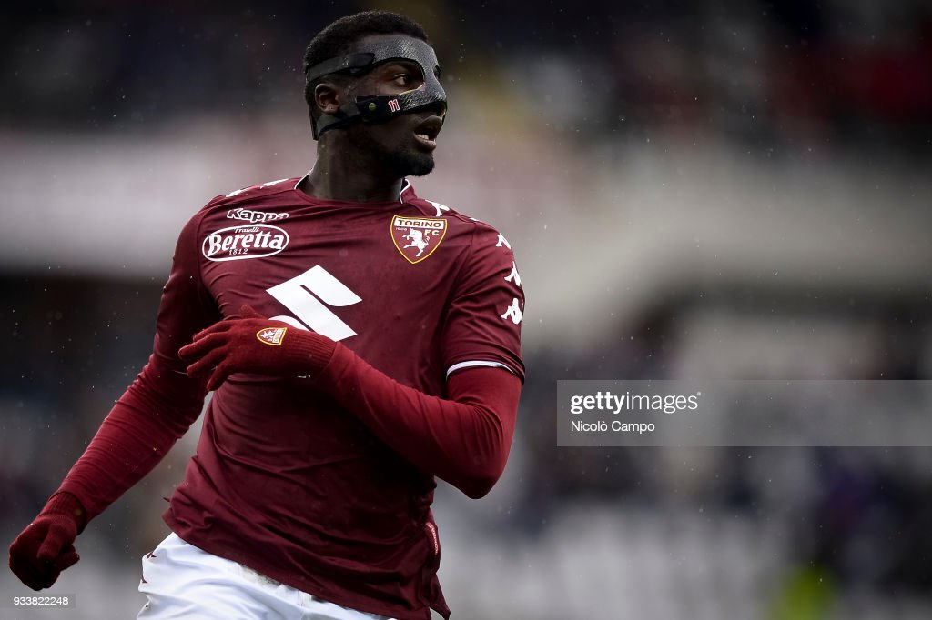 Download Mbaye Niang - mbaye-niang-of-torino-fc-looks-on-during-the-serie-a-football-match-picture-id933822248  Graphic-465542.com/photos/mbaye-niang-of-torino-fc-looks-on-during-the-serie-a-football-match-picture-id933822248