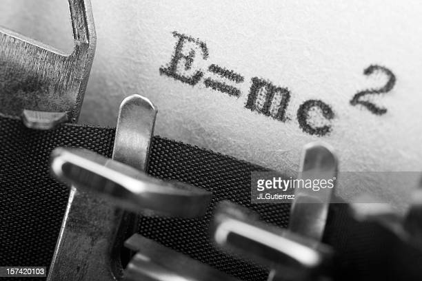 e=mc2 - einstein stock pictures, royalty-free photos & images