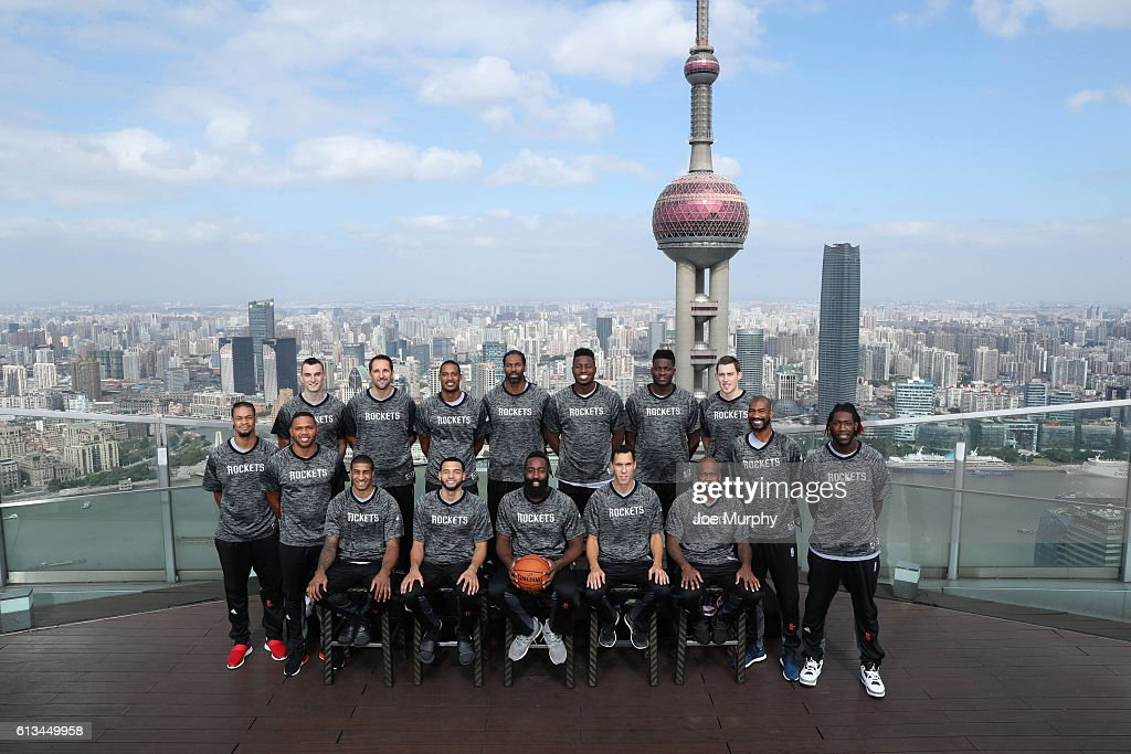 2016-17 Global Game All-Access