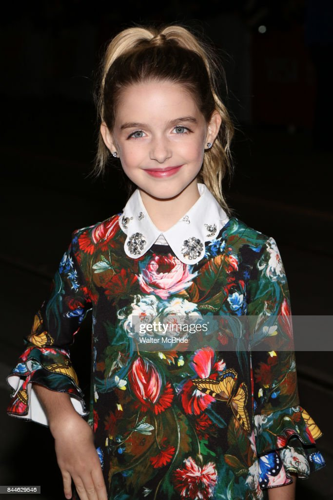 2017 Toronto International Film Festival : News Photo