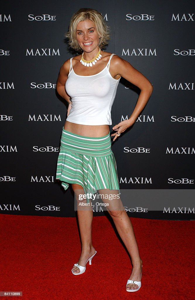 Image result for McKENZIE WESTMORE
