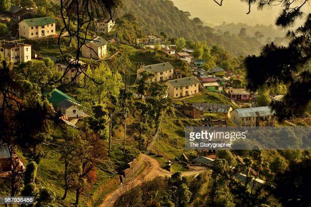 mcloed ganj, himachal pradesh , india - the storygrapher stock pictures, royalty-free photos & images