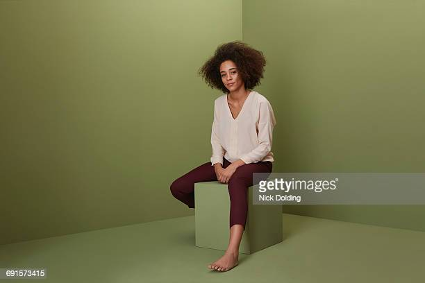 me you everyone 25 - sitting stock pictures, royalty-free photos & images