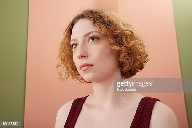me you everyone 53 - mid length hair stock pictures, royalty-free photos & images
