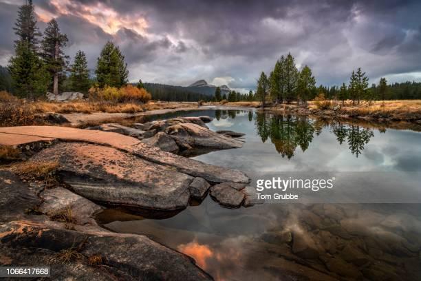 Meadow River II