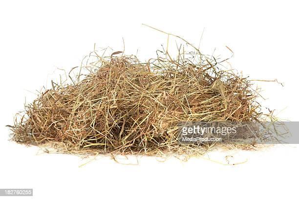 meadow 干し草 - 麦わら ストックフォトと画像