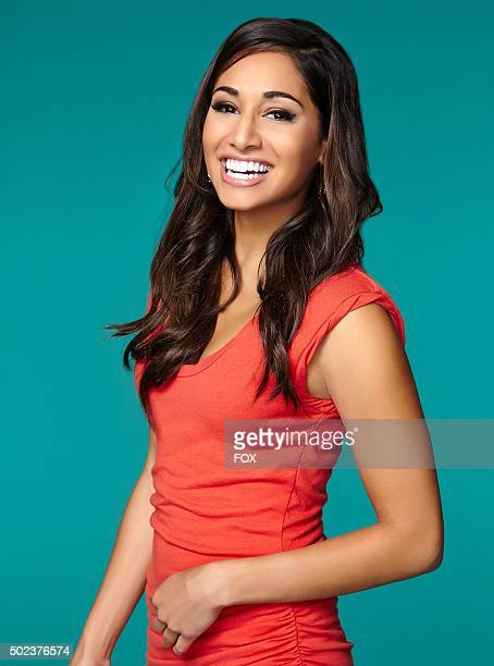 Meaghan Rath as Kelly