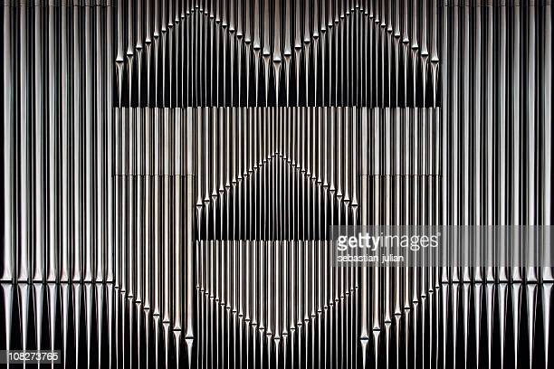 mean organ - church organ stock pictures, royalty-free photos & images