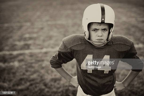 mean streak - rush american football stock pictures, royalty-free photos & images