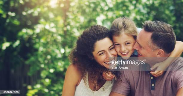 Momentos significativos vividos con familia