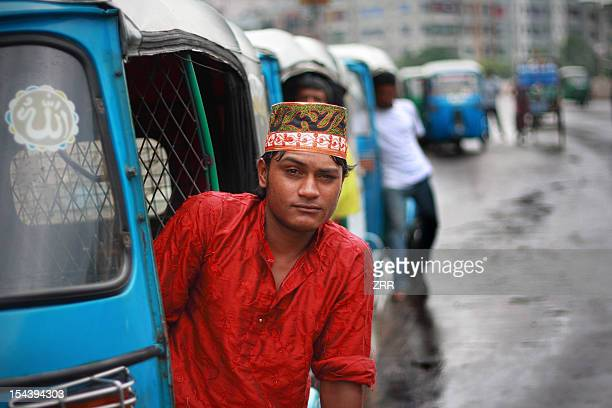 meaningless - rickshaw stock photos and pictures