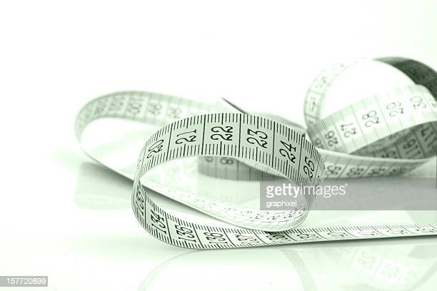 measure - graphixel stock pictures, royalty-free photos & images