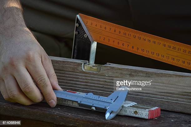 measures time - inch stock pictures, royalty-free photos & images