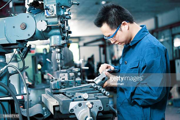 Mechanician Stock Photos and Pictures | Getty Images