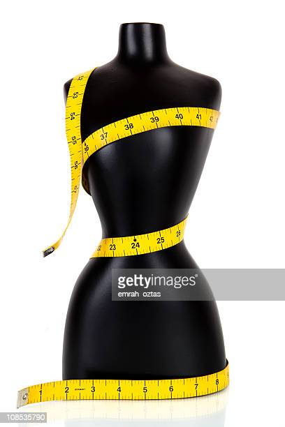 measuring series - customised stock pictures, royalty-free photos & images
