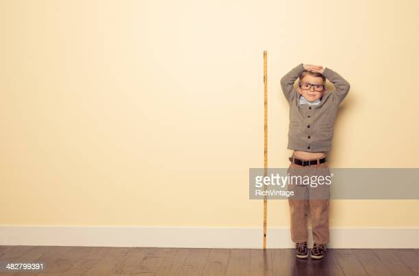 measuring up - tall high stock photos and pictures