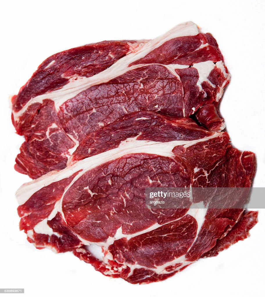 meat : Stock Photo