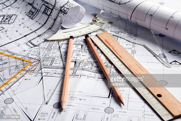 Ingénierie mécanique