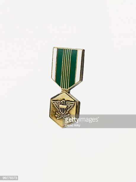 medal - honra fotografías e imágenes de stock