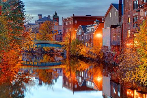 Medford, Massachusetts 1063756090