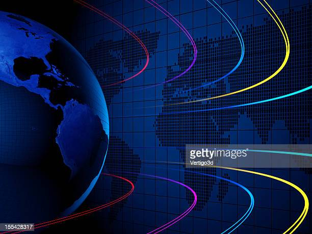media concept - media_(communication) stock pictures, royalty-free photos & images