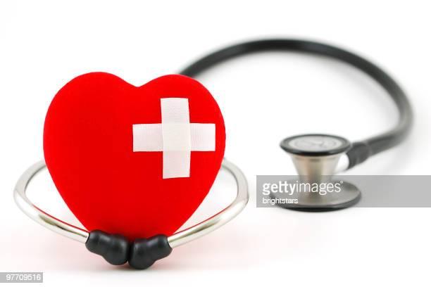 medizinische hilfe - erste hilfe hinweisschild stock-fotos und bilder