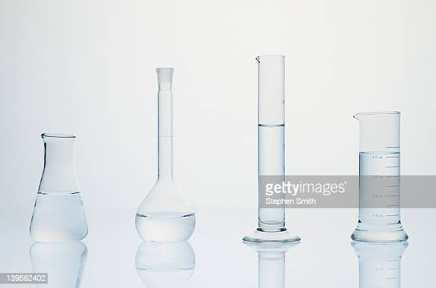 medical and laboratory shots