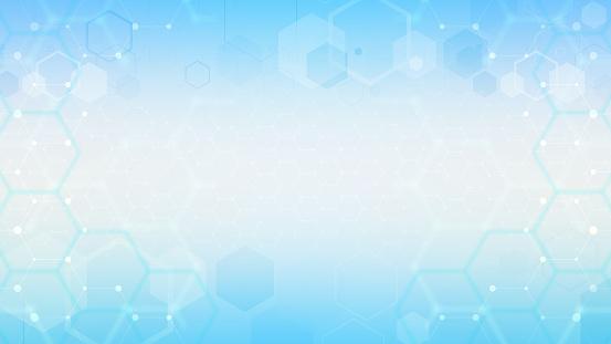 Medical Background 1079554046