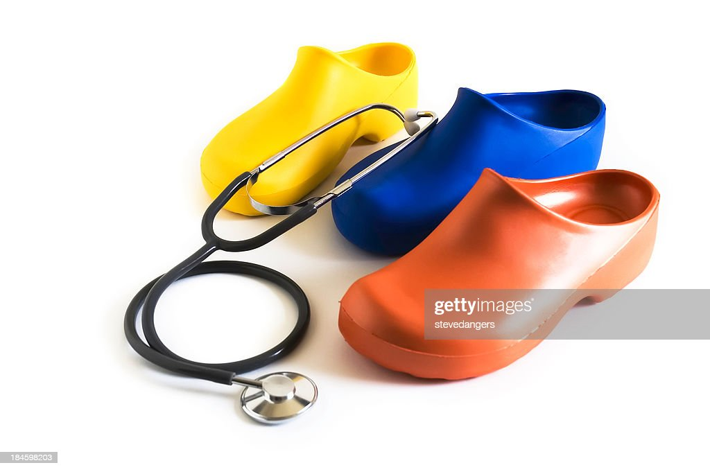 Concetto medico : Foto stock