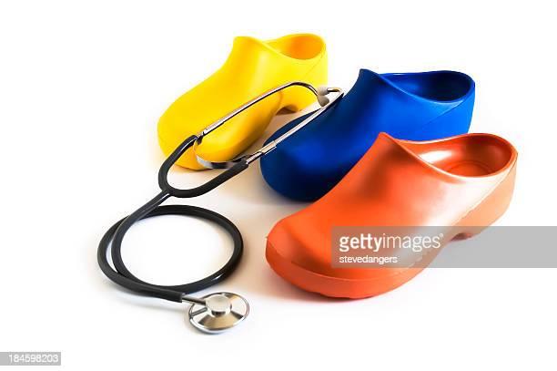 Concetto medico