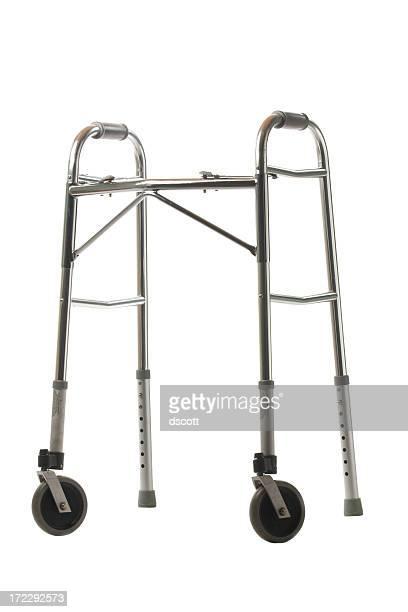 Medical Equipment - Walker